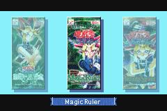 Magic Ruler