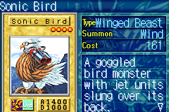 SonicBird-TSC-EU-VG.png