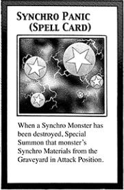 SynchroPanic-EN-Manga-AV.png