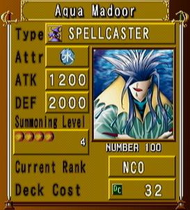 AquaMadoor-DOR-NA-VG.png