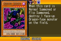 DragonSeeker-WC6-EN-VG.png