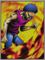 FlameManipulator-CMC-EN-VG-artwork.png