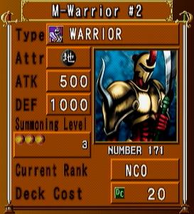 MWarrior2-DOR-NA-VG.png