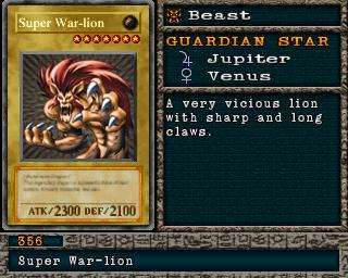 SuperWarlion-FMR-EU-VG.png