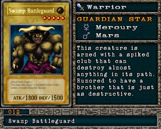 SwampBattleguard-FMR-EU-VG.png