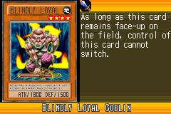 BlindlyLoyalGoblin-WC6-EN-VG.png