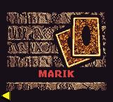 Stage 5: Marik Ishtar