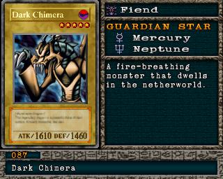 DarkChimera-FMR-EU-VG.png