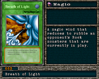 BreathofLight-FMR-EU-VG.png
