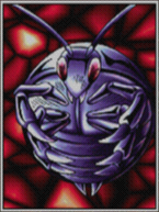 Gokibore-CMC-EN-VG-artwork.png
