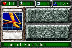 LLegofForbidden-DDM-EN-VG.png