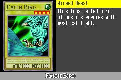 FaithBird-WC5-EN-VG-EU.png