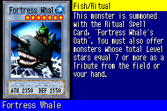 FortressWhale-WC4-EN-VG.png
