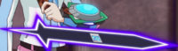 Rin Academia Duel Disk.png