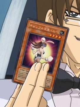 GambleAngelBunny-JP-Anime-GX.png