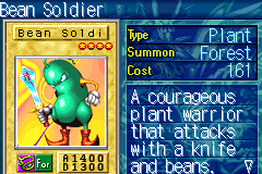 BeanSoldier-ROD-EU-VG.png