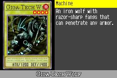 GigaTechWolf-WC5-EN-VG-EU.png