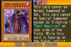 DarkEradicatorWarlock-WC6-EN-VG.png