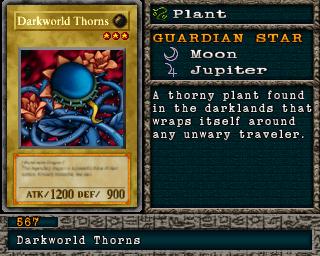 DarkworldThorns-FMR-EU-VG.png