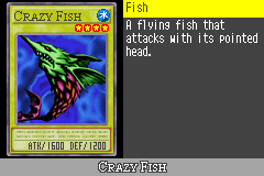 CrazyFish-WC5-EN-VG-EU.png
