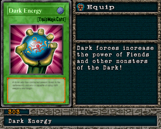 DarkEnergy-FMR-EU-VG.png
