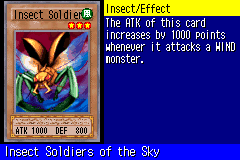 InsectSoldiersoftheSky-WC4-EN-VG.png