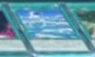 Umiiruka-JP-Anime-AV.png