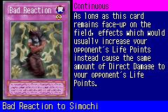 BadReactiontoSimochi-WC4-EN-VG.png