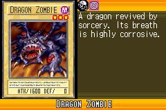 DragonZombie-WC6-EN-VG.png