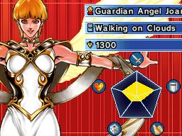 Guardian Angel Joan