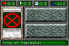KingofYamimakai-DDM-EN-VG.png
