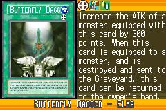 ButterflyDaggerElma-WC6-EN-VG.png