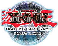 Hobby League 7 participation card D