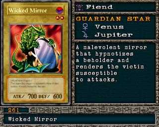 WickedMirror-FMR-EU-VG.png