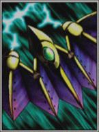 Bat-CMC-EN-VG-artwork.png