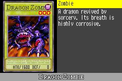 DragonZombie-WC5-EN-VG-EU.png