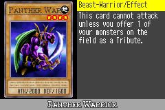 PantherWarrior-WC5-EN-VG-EU.png