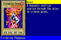 FirewingPegasus-WC4-EN-VG.png