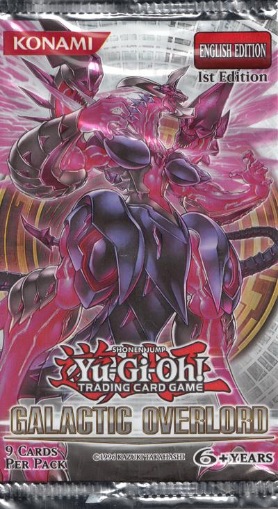 Morpho Butterspy GAOV-EN012 Common Yu-Gi-Oh Card 1st Edition New