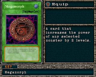 Megamorph-FMR-EU-VG.png