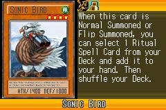 SonicBird-WC6-EN-VG.png