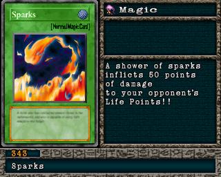 Sparks-FMR-EU-VG.png