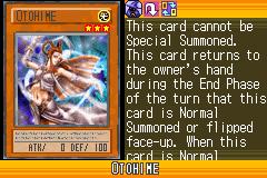 Otohime-WC6-EN-VG.png