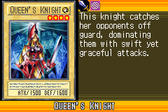 QueensKnight-WC6-EN-VG.png
