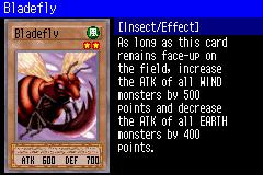 Bladefly-SDD-EN-VG.png