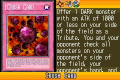 CrushCard-WC6-EN-VG.png