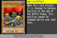 GoblinAttackForce-WC5-EN-VG-EU.png