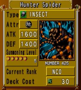 HunterSpider-DOR-NA-VG.png