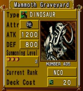 MammothGraveyard-DOR-NA-VG.png