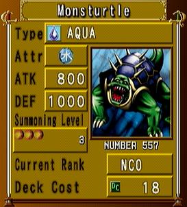 Monsturtle-DOR-NA-VG.png